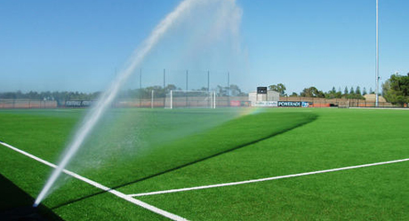 sportfield-irrigation-cape-town